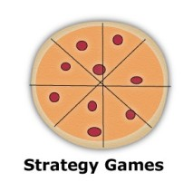 strategy-games