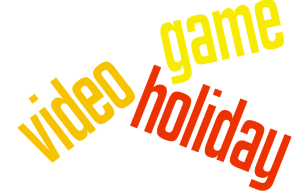 video game holiday